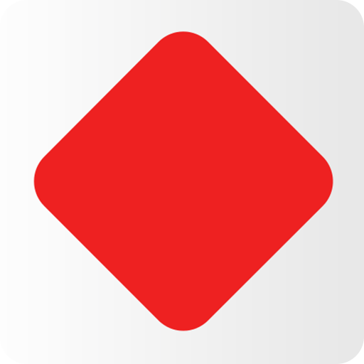 בנק הפועלים - ניהול החשבון file APK for Gaming PC/PS3/PS4 Smart TV