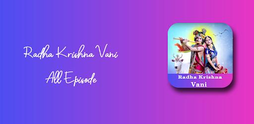 Radha Krishna Vani Video Status – Aplikace na Google Play