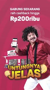 App Mitra Bukalapak - Mitra Jualan Pulsa & Stok Warung APK for Windows Phone