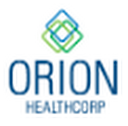 Orion HealthCorp, Inc.