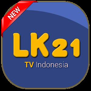 Nonton LK21 IndoXXI for PC