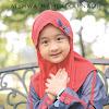 Single Aishwa Nahla Karnadi - Senandung Al Qur