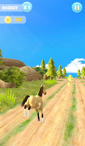 Horse Run apkdebit screenshots 20