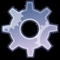 ScreenDim Full icon