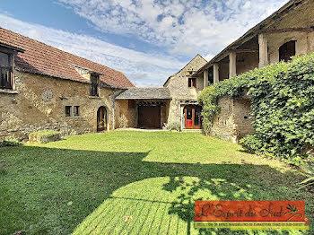 maison à Castanet (82)