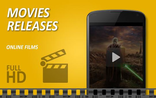 Free movies releases hd online
