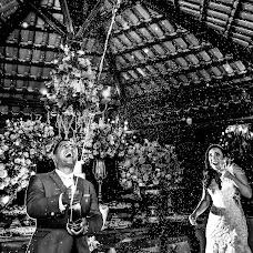 Hochzeitsfotograf David Hofman (hofmanfotografia). Foto vom 04.08.2018