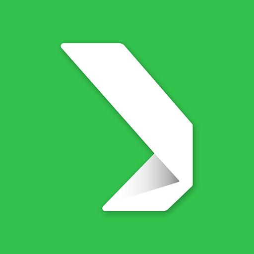 잡플래닛-2018년 일하기 좋은 기업은 어디? (app)