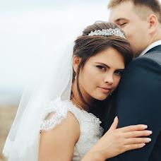 Nhiếp ảnh gia ảnh cưới Sergey Khokhlov (serjphoto82). Ảnh của 07.02.2019