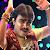 Jignesh Kaviraj Latest Video Songs file APK for Gaming PC/PS3/PS4 Smart TV