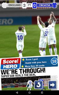 Score-Hero 10