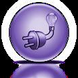 Basic Electrical Quiz (MCQ) apk