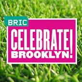 Celebrate Brooklyn! 2015
