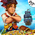 Pirate Chronicles file APK Free for PC, smart TV Download