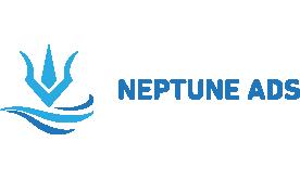 Neptune Ads Logo