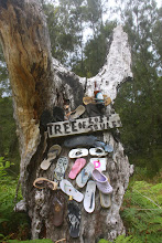 Photo: Year 2 Day 172 - Enid Blyton's Faraway Tree