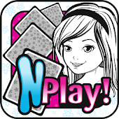 Nancy Play