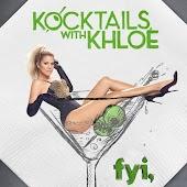 Kocktails with Khloe