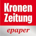 Krone-ePaper icon