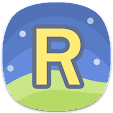 Ronio - Icon Pack icon