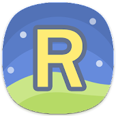 Ronio - Icon Pack