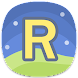 Ronio - Icon Pack
