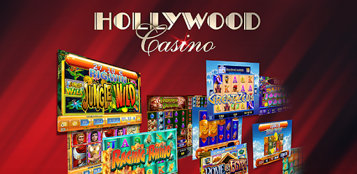Hollywood casino free online games