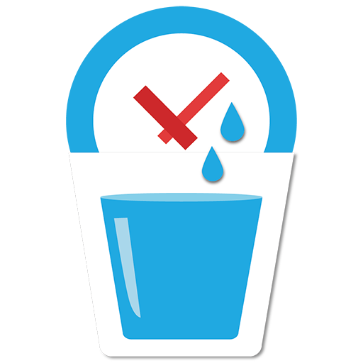 Water Drinking Reminder - Apps on Google Play