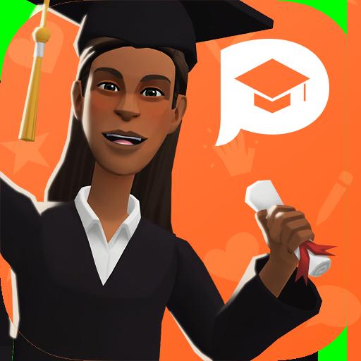 Plotagon Education - Apps on Google Play