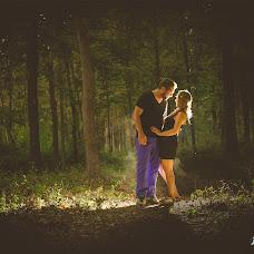 Wedding photographer Tania Torreblanca (taniatorreblanc). Photo of 10.03.2015