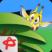 Animal Hide And Seek Kids Game Android APK Download Free By Absolutist Ltd
