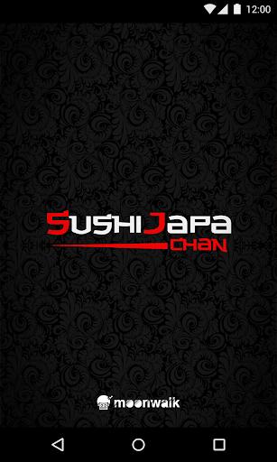 SushiJapa Chan