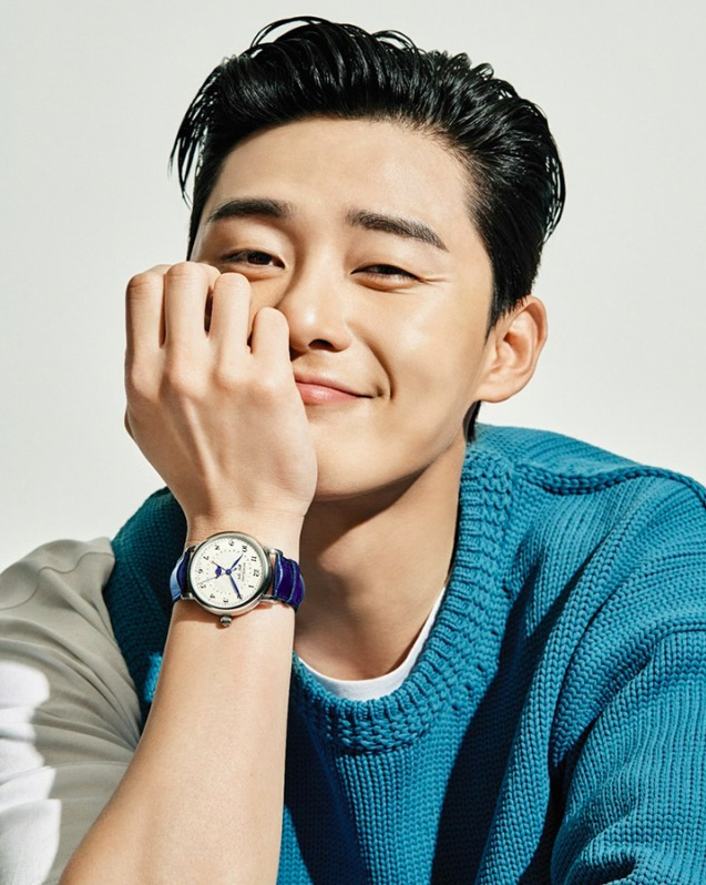 Park-Seo-Joon-Esquire-Korea-montblanc-watch-1-10