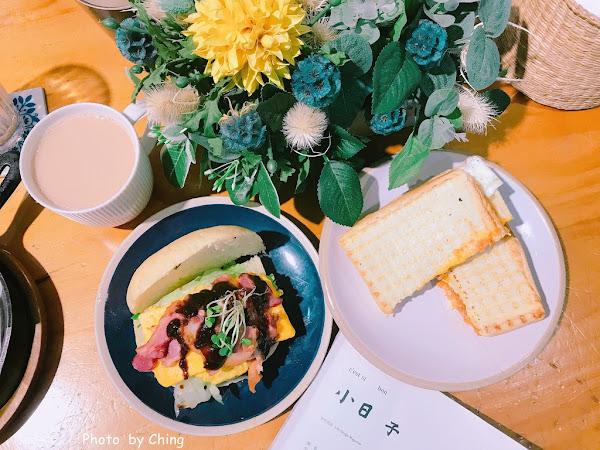 板橋超人氣店家好初Deli早午餐-新菜單平價CP值高銅板價