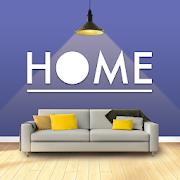 Home Design Makeover! MOD APK 2.5.8.3g (Mega Mod)
