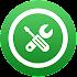 Whatz Web : Clone & Cleaner & Staus Saver 1.2