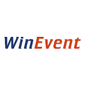 WinEvent