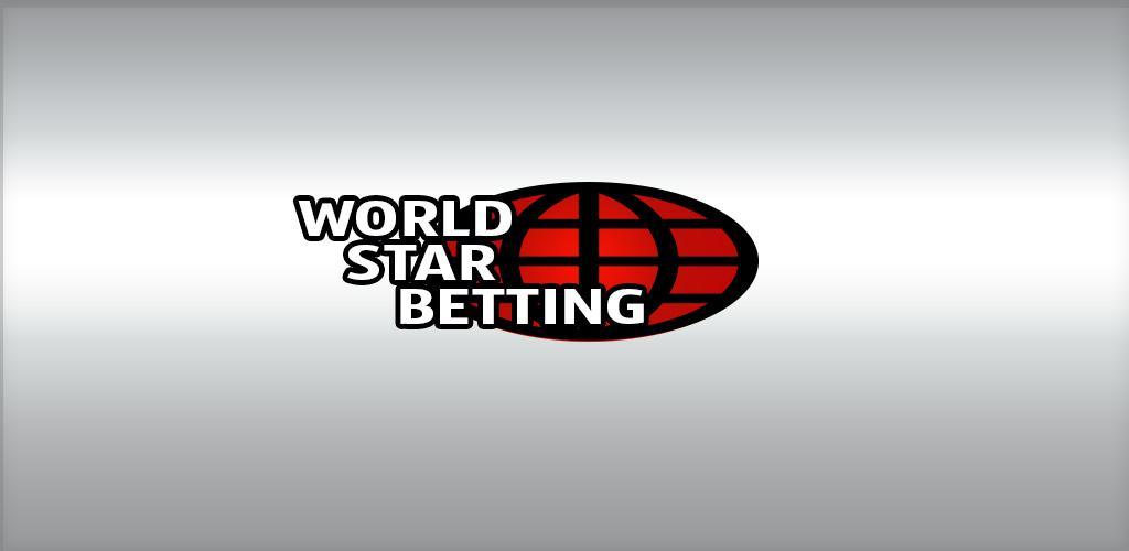 World star betting 3 card birmingham vs bournemouth betting expert basketball