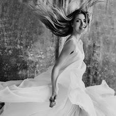 Hochzeitsfotograf Sergio Mazurini (mazur). Foto vom 20.04.2018