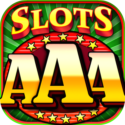 A AA AAA Slots - Triple Pay file APK Free for PC, smart TV Download