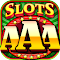 A AA AAA Slots file APK Free for PC, smart TV Download