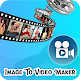 Image To Video Maker Download on Windows