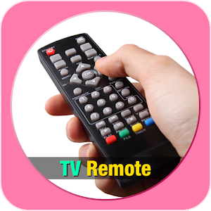 universal tv remote for all android apps on google play. Black Bedroom Furniture Sets. Home Design Ideas