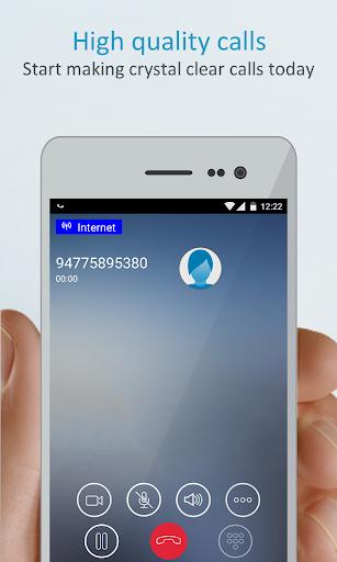Cheap International Calls 2583 screenshots 2