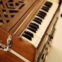 Learn Krishna Kirtan Harmonium