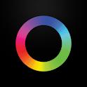 Protake - Mobile Cinema Camera icon