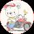 Super Dooper Pro file APK Free for PC, smart TV Download
