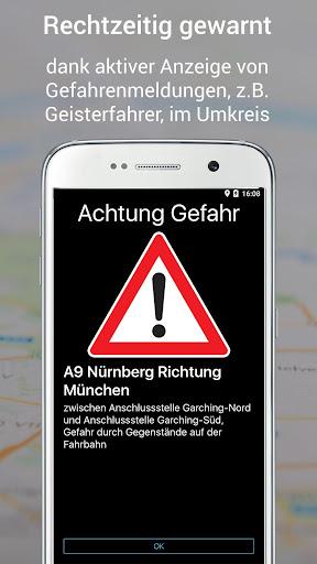 ADAC Maps für Mitglieder 5.2.2 screenshots 7