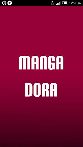 Manga Dora