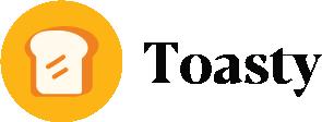 toasty-logo